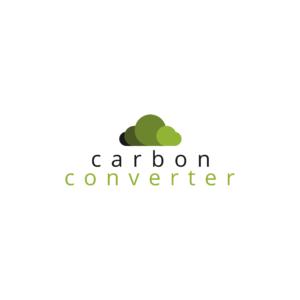 Carbon Converter